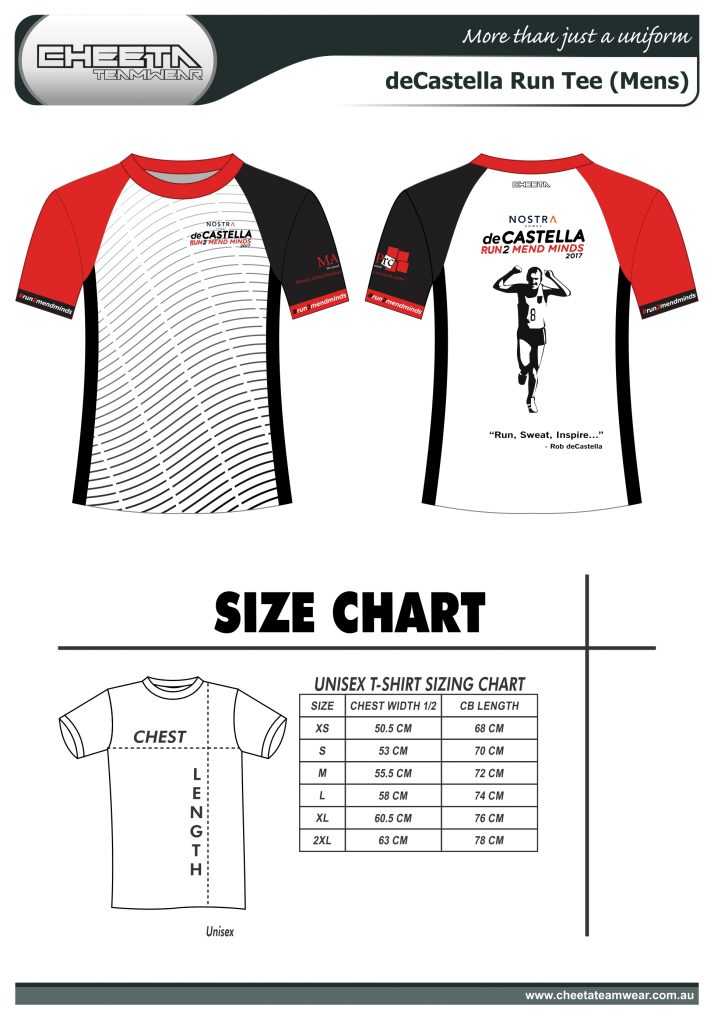 cheetah-size-chart-mens-decastella-run-tee-mens