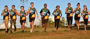 Port-Macquarie-Deadly-Runners