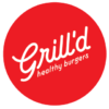 GRILLD-LOGO-CIRCLE-HEALTHYBURGERS-CMYK